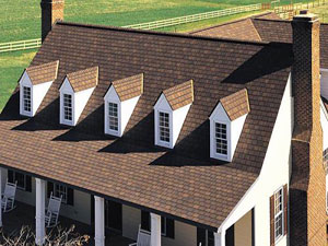 United Pro Roofs Inc Lewisville Tx Roofing Flower Mound