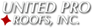 United Pro Roofs, Inc.